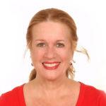 Stephanie Mardesich